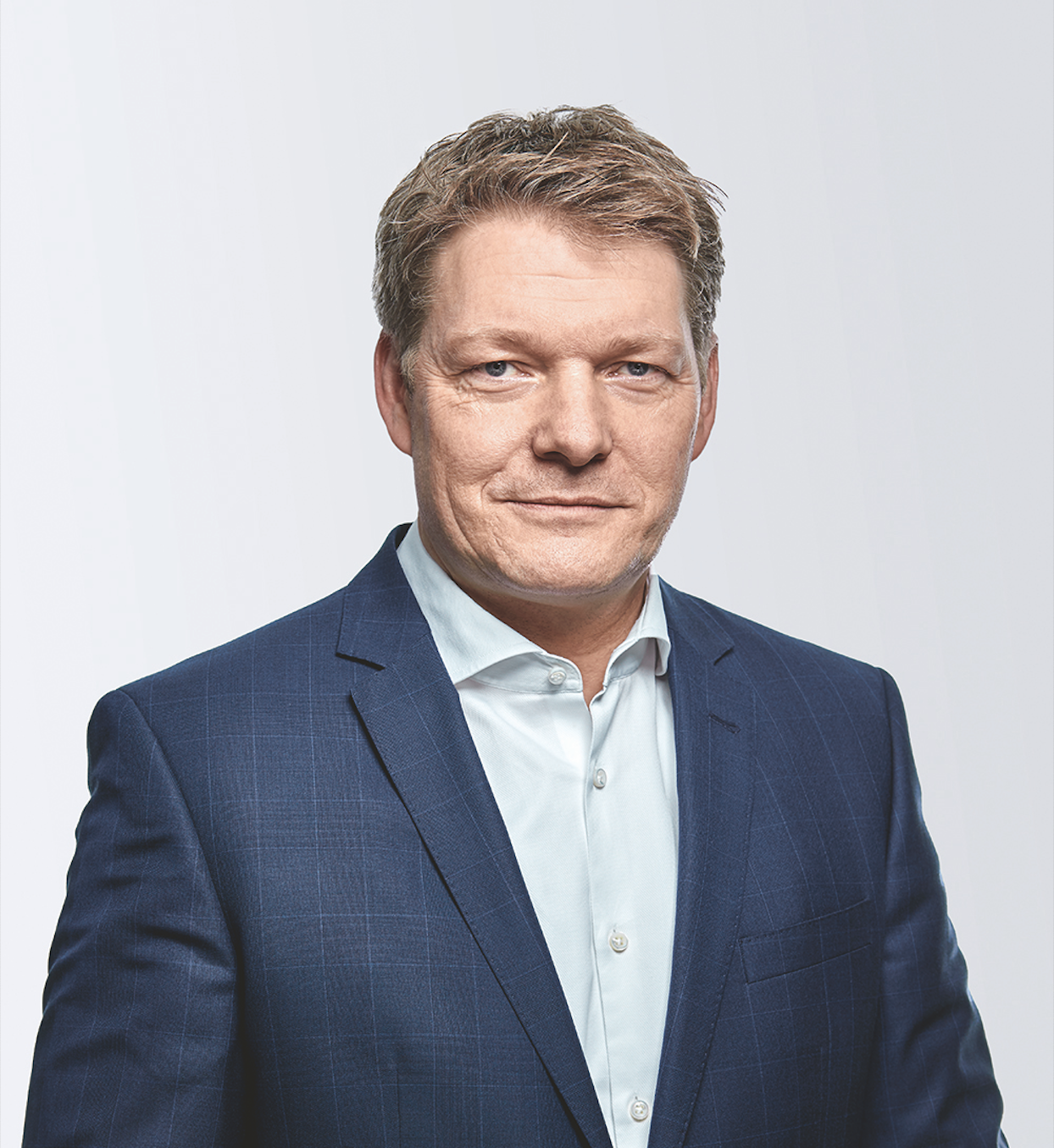 Stefan Roesler